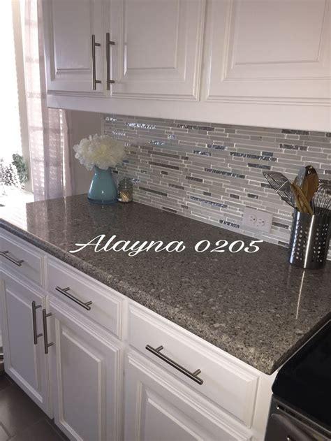 cabinets counters and more alpina white quartz countertop ms cristallo interlocking