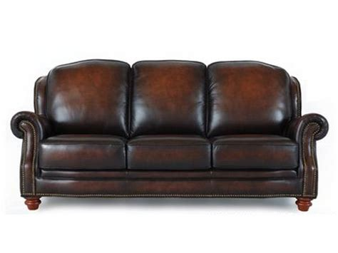 cardis couches cardis sofa for the home pinterest