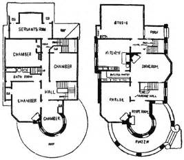 victorian homes floor plans farmhouse plans victorian house plans
