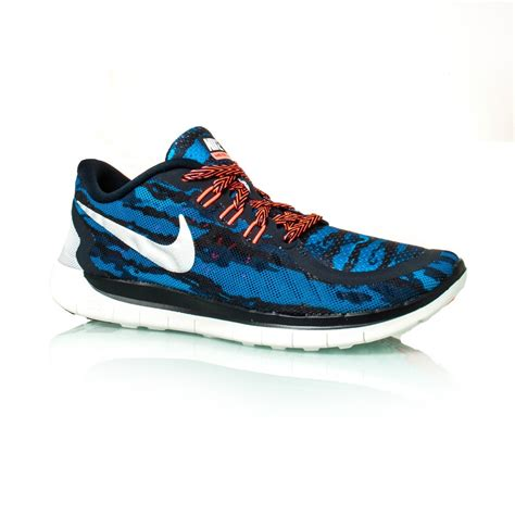nike free 5 0 boys running shoes nike free 5 0 print gs 2015 boys running shoes