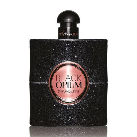 Parfum Black yves laurent black opium eau de parfum spray 90ml feelunique