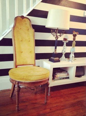 philadelphia high back chair 1000 images about philadelphia listings on