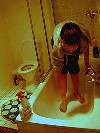 how to get hair out of a bathtub drain unclog shower drains on pinterest shower drain cleaner