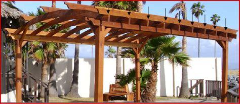 arched pergola plans woodwork arched pergola plans pdf plans