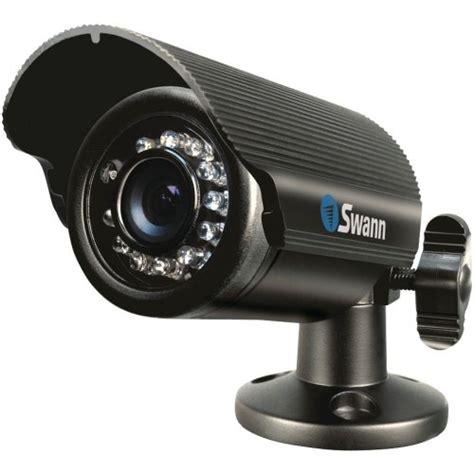 swann mini day surveillance swads 100cam