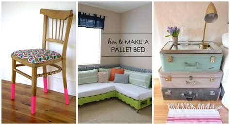 upcycling furniture ideas upcycling furniture in your child s room recycled ideas