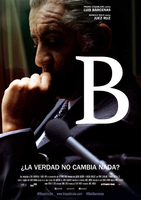 the b b 2015 filmaffinity