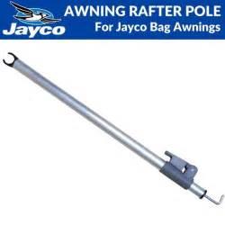 jayco awning parts bag awning caravan parts accessories cing au