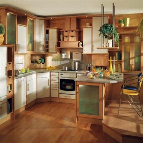 make your home beautiful with accessories how to make your home look more beautiful modular kitchen