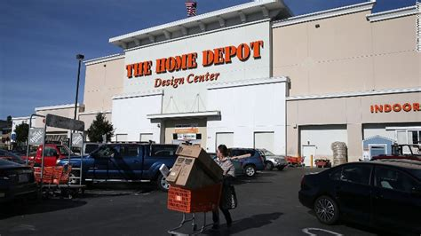 home depot to hire 80 000 workers feb 3 2016