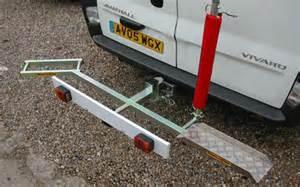 easy lifter dirt bike rack tel 01509 268400 163 265 inc vat