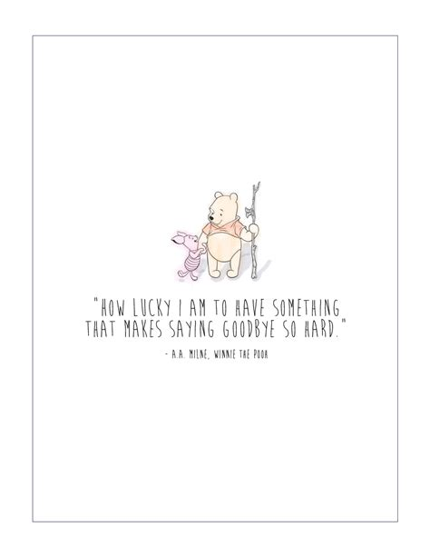 printable quotes from winnie the pooh free winnie the pooh printable