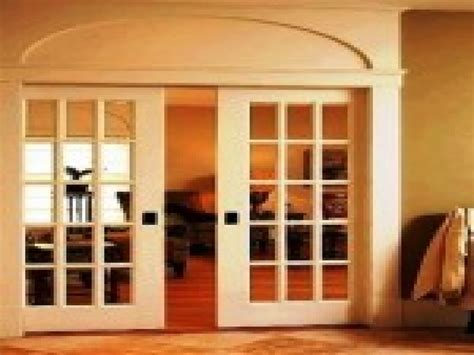 French Doors Interior Home Depot by Short Bifold Doors Pocket French Doors Interior Interior