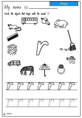 sound discrimination worksheets all worksheets 187 sound discrimination worksheets printable worksheets guide for children and