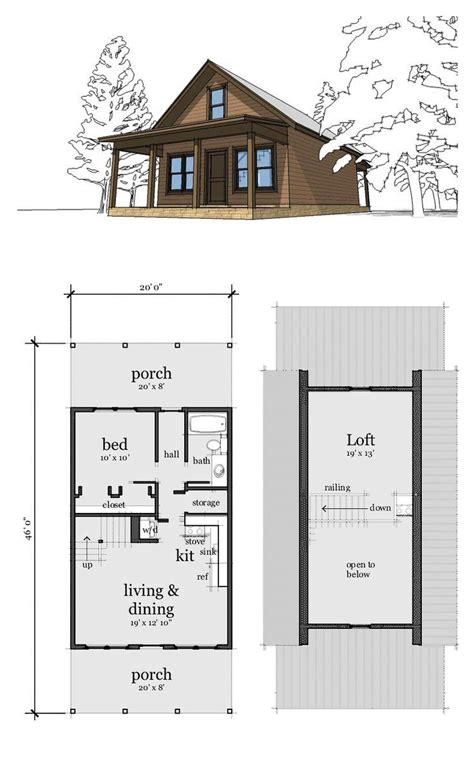 two bedroom house plans with loft 2 bedroom 2 bath with loft house plans home design 2017