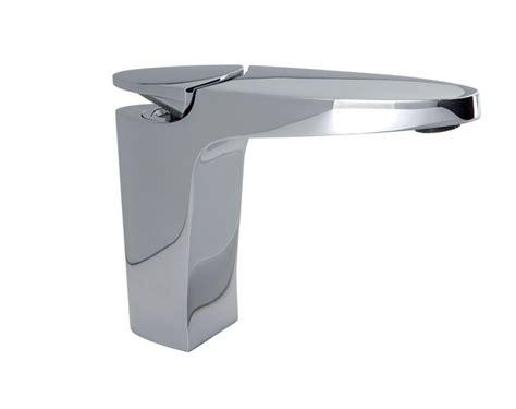 rubinetti bagno frattini rubinetteria da bagno frattini fosca linee essenziali in