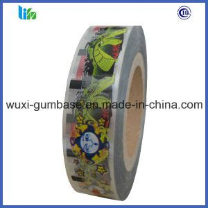tattoo paper roll china tattoo paper roll tattoo design china tattoo