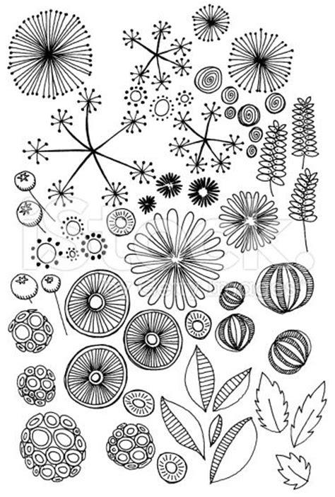 libro anns doodles a kaleidoscopia mejores 408 im 225 genes de doodles zentangles patterns en garabatos arabesco y