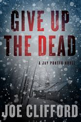 oceanview publishing releases new mystery quot give up the dead quot by award winning bestselling