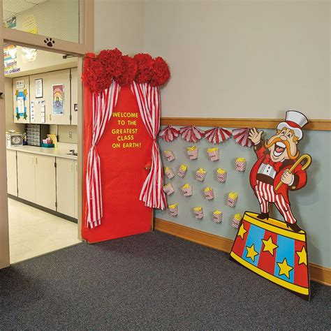 carnival c themes 17 best images about theme unit circus on pinterest