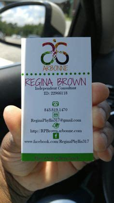 independent consultant business card template interesting arbonne invitation sle launch