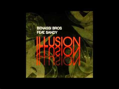 benassi bros feat illusion hd official illusion sfaction mix mp3 songs free and play