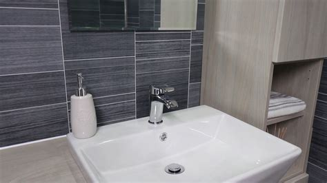 bathroom design ideas  small spaces youtube