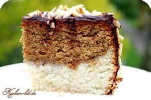 kuchen ohne mehl und ei nusstorte rezept ohne mehl haselnusstorte