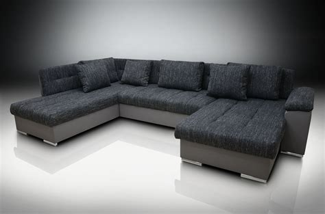 Corner Lounge With Sofa Bed Chaise Eric Sofa Bed Chaise Right Corner