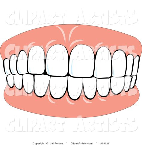 tooth clipart smile teeth clipart clipart panda free clipart images