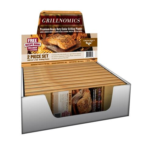 Cedar Closet Home Depot by Cedarsafe Aromatic Eastern Cedar Closet Liner Tongue