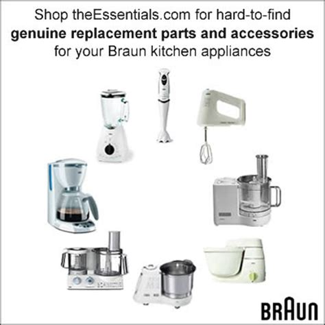 kitchen appliance replacement parts theessentials com google