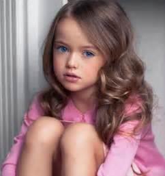 Beautiful girls children s world photo 34255086 fanpop