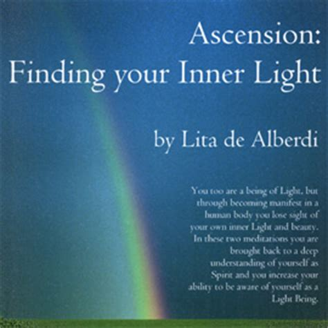 Your Inner Light by Find Your Inner Self Quotes Quotesgram