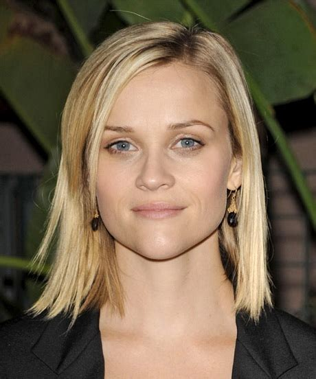 Reese Witherspoon Hairstyles by Hairstyles Reese Witherspoon