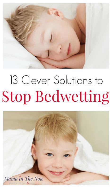 bed wetting solutions bed wetting solutions 28 images quickzip sheets