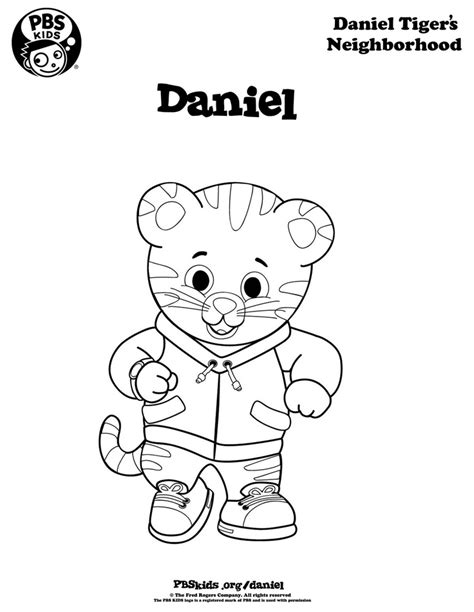 pbs kids coloring pages az coloring pages