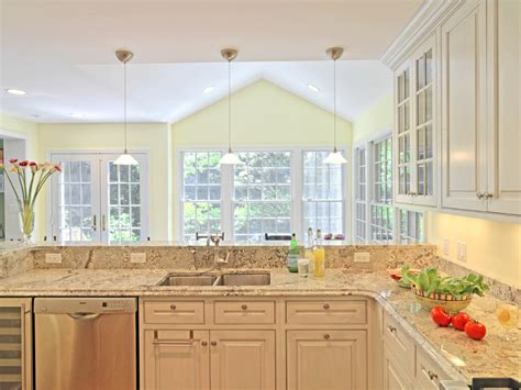 Kitchen Sunroom Ideas sunroom designs kitchen traditional with breakfast bar bowl sink glass front cybball
