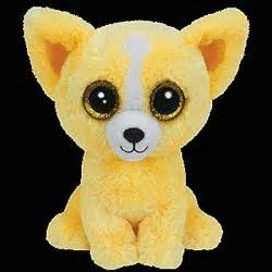 Barnes And Noble Trade In Ty Dandelion The Yellow Dog Beanie Boos Special Edition