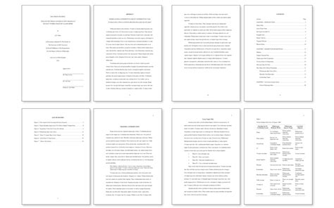 layout of dissertation thesis formatting service phd thesis dissertation
