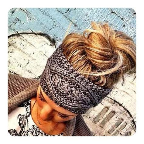hair ideas for helmetless motorcycle riding back to school hair long hairstyles how to