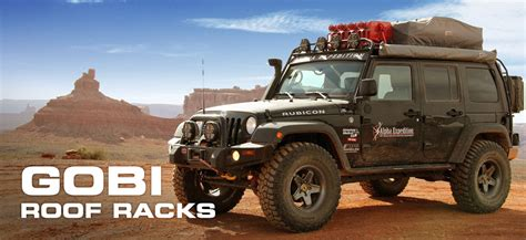 jeep expedition gear jeep accessories expedition gear road accessories