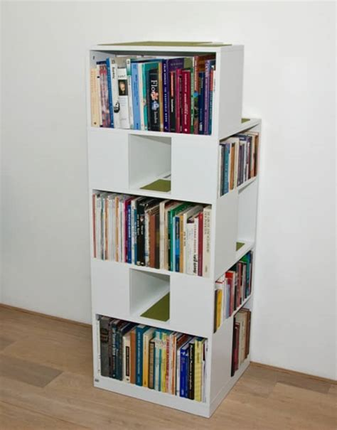 the catcase a bookcase and a ideal playground for your cat