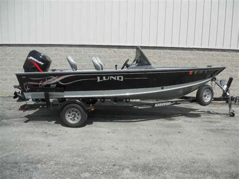 lund boats sheboygan lund boats for sale in wisconsin boats
