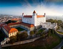 """Результат поиска изображений по запросу """"Швеция - Словакия смотреть"""". Размер: 204 х 160. Источник: www.businessmodulehub.com"""