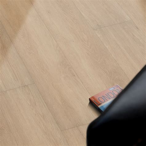 vinyl fertigparkett erfahrungen vinylboden vinfloor tec eiche sand landhausdiele