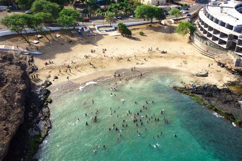 isla de santiago cabo verde la isla de santiago cabo verde