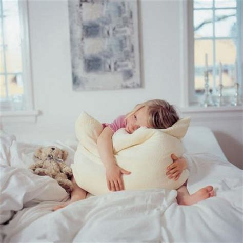 pipi a letto adulti enuresi notturna nel bambino