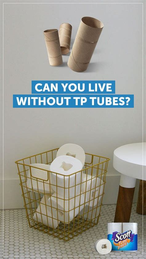 is plastic free toilet paper here my zero waste 629 best zero waste lifestyle images on pinterest
