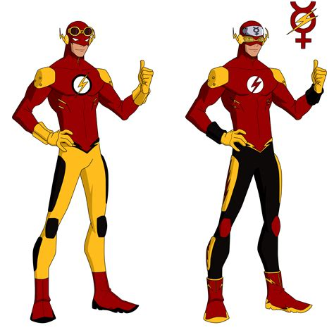 flash design flash design by bobbenkatzen on deviantart